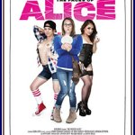 The Faces Of Alice