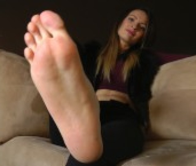Dirty Sweaty Socks And Nylons Porn Video Playlist From Sepp
