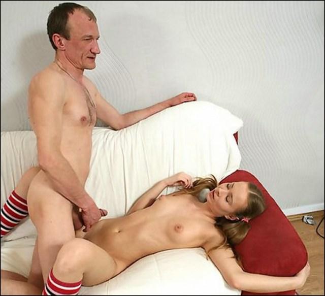 Fat Old Man Porn Photos Old Girl Man Fat Men Banging