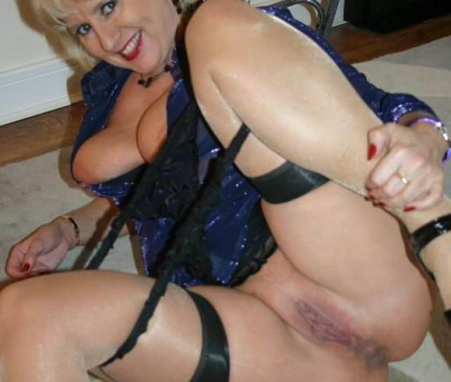 Granny Sluts Tumblr With Showing Images For Tumbler Granny Sexvee