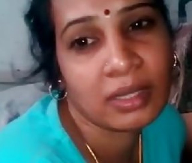 Indian Malaysia Tamil Girl Videos Youtube Porn Videos Search 3
