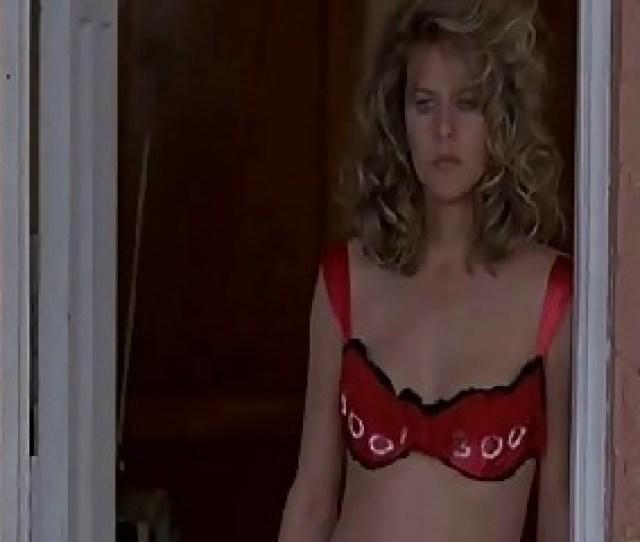 Meg Ryan Sex Tube Fuck Free Porn Videos Meg Ryan Movies