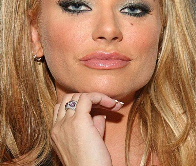 Most Beautiful Women Porn Stars Xxx