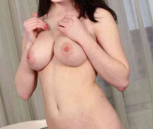 Pakistani Actress Nude Sex Leaked Images Gallery Naked Sexs 4