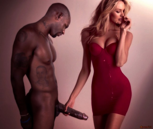 Porn Gallery For Black Men And White Women Sex And Also Sigourney