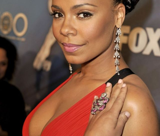 Sanaa Lathan Look Alike Sanaa Lathan Sanaa Lathan Nude Pictures Porn Library