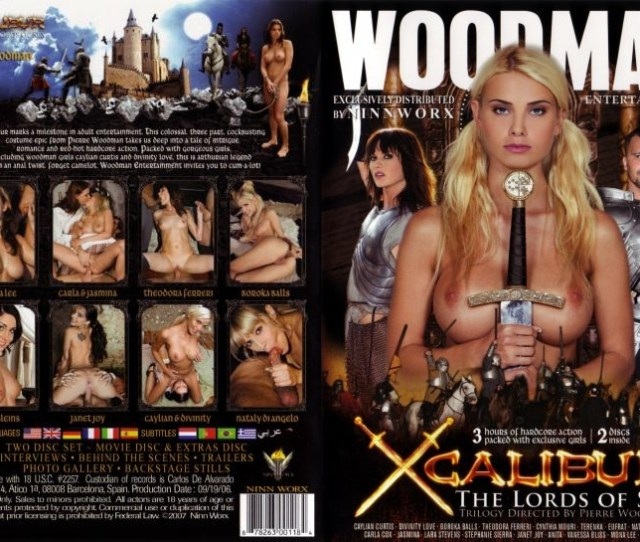 Showing Images For Xcalibur Xxx 1