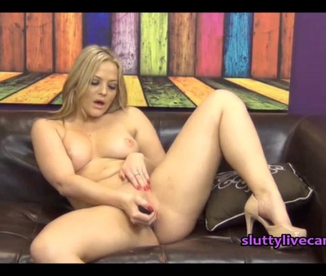 Alexis Texas On Webcam Does Interracial With Black Dildo Free Porn Videos Youporn
