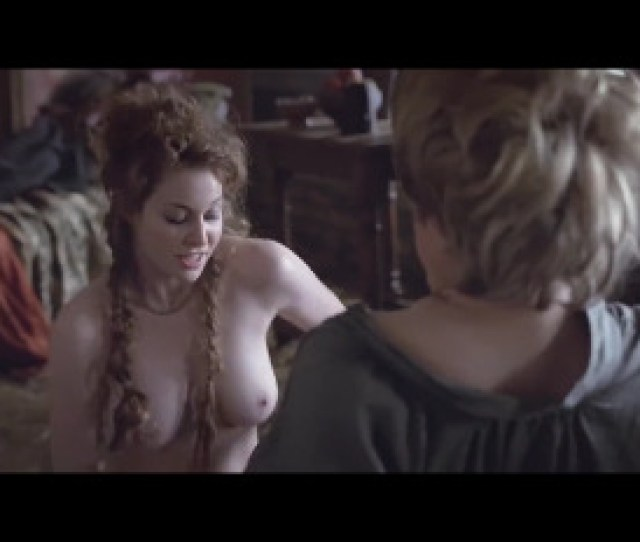 All Game Of Thrones Nude And Sex Scenes