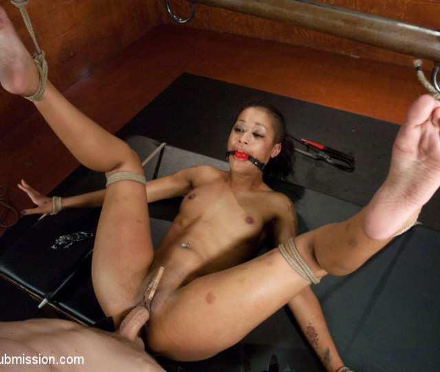 Anal Sex Skin Diamond Does Her Most Intense Rough Sex Scene With Danny Porn Pic Xxx