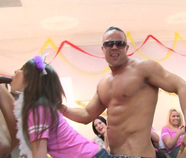Bachelorette Party Stripper Porn Latest Porn Videos Dancing Bear Strippers And Wild Party Girls