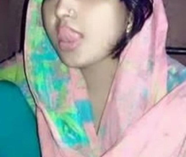 Bangla Doctor Porn Videos Sex Porn Movies Bangla Phone Sex Girl Keya