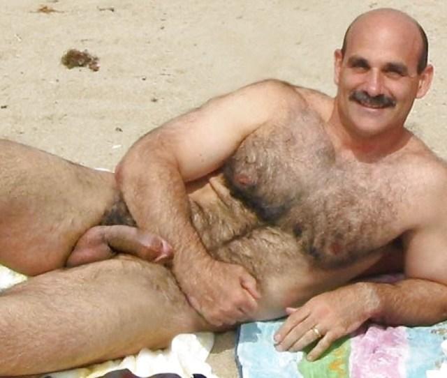 Bear Gay Porn Enticing Gay Bear Fisting Porn Sexual Gay Bear Pic Bear Man Gay Porn