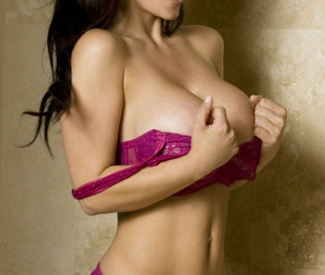 Best Denise Milani Images On Pinterest Milani Beleza And Model