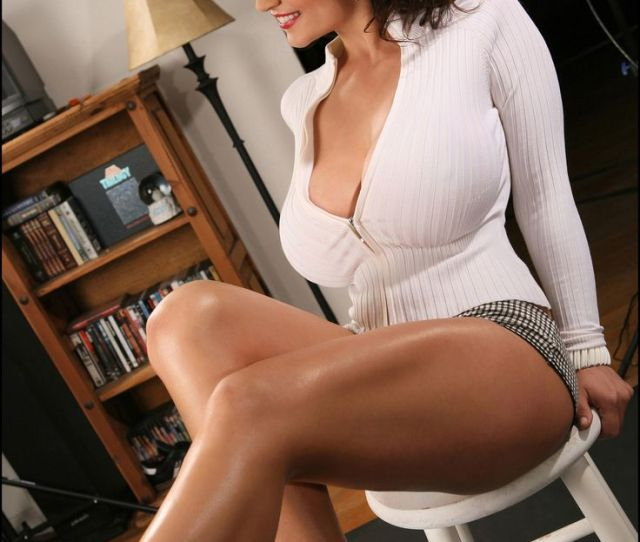Best Denise Milani Images On Pinterest Milani Goddesses