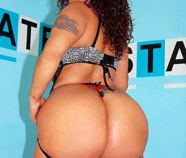 Big Ass Latina Pics Of Chocolate Models Big Booty Scarlett