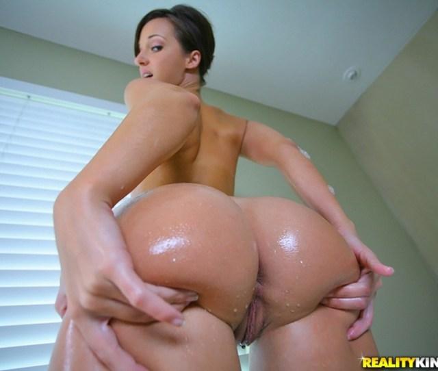 Big Ass Teen Anal Porn Big Ass Girl Anal Porn Pics Porn Pics Jpg