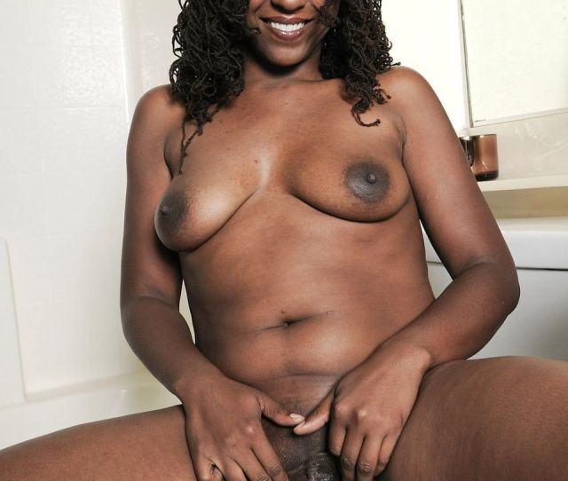 Big Booty Black Porn Stars With Names Sexy Jada Is Probably One Of The Only Pornstars