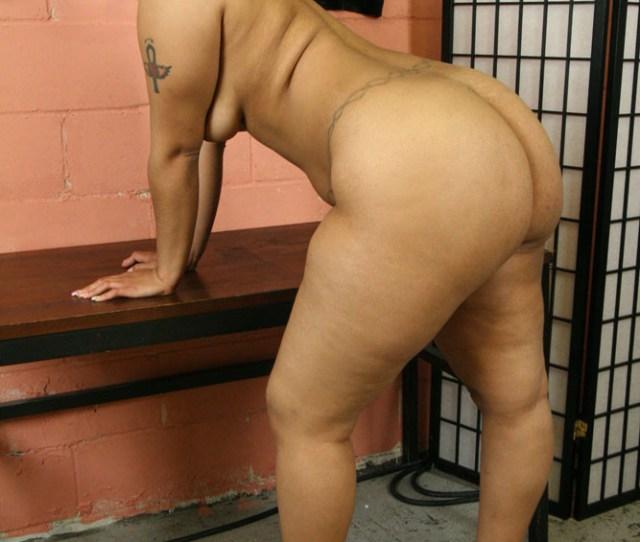 Black Thick Ghetto Ass Porn Thick Black Ghetto Porn Ghetto Booty Plumper Chyna Gets Some