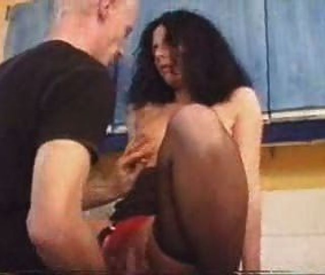 British Mature Housewives Fucking Treat For Husband Free Tubes