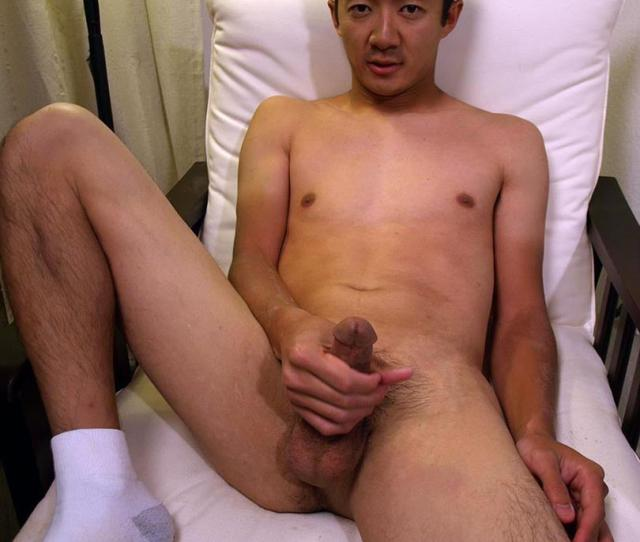 Chinese Cock Porn Lascivious Chinese With Big Dick Sorry Baby He Can Get Times