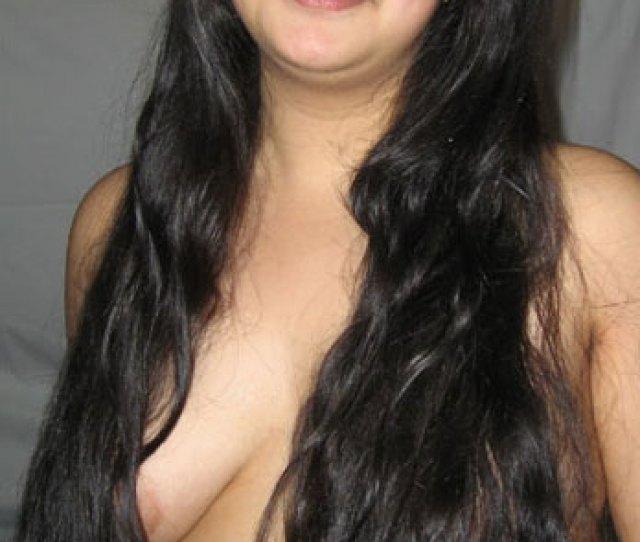 Cute Indian Girls Porn Cute Indian Girl Titts