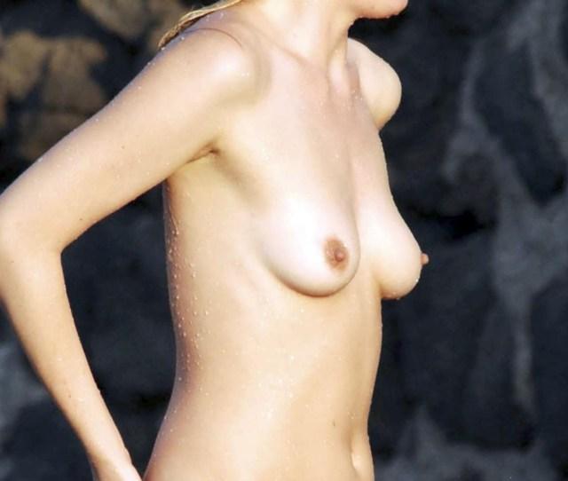Dakota Johnson Latest Nude Naked Hot Sexy Pictures 2