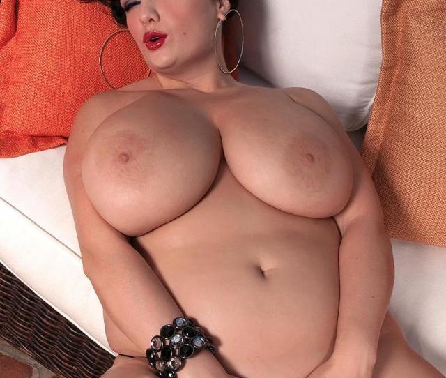 Free Big Boob Girl Adult Video