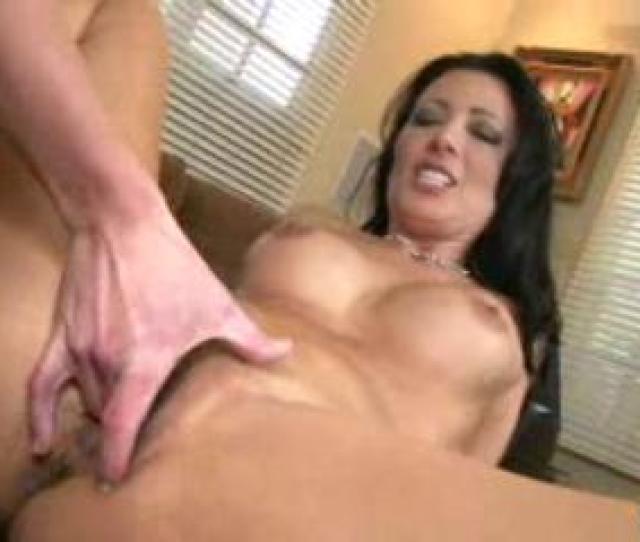 Free Female Ejaculation Creampie Tube Movies 3