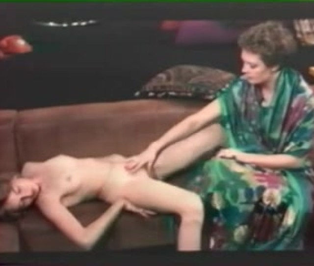 Free Full Length Vintage Porn Movies How To Fuck A Girl Hard Old