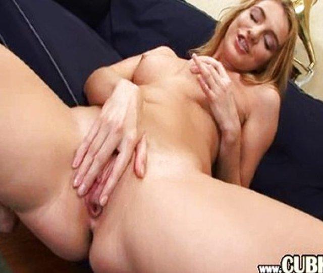 French Masturbation Porn French Girl Making Masturbation Sex Video