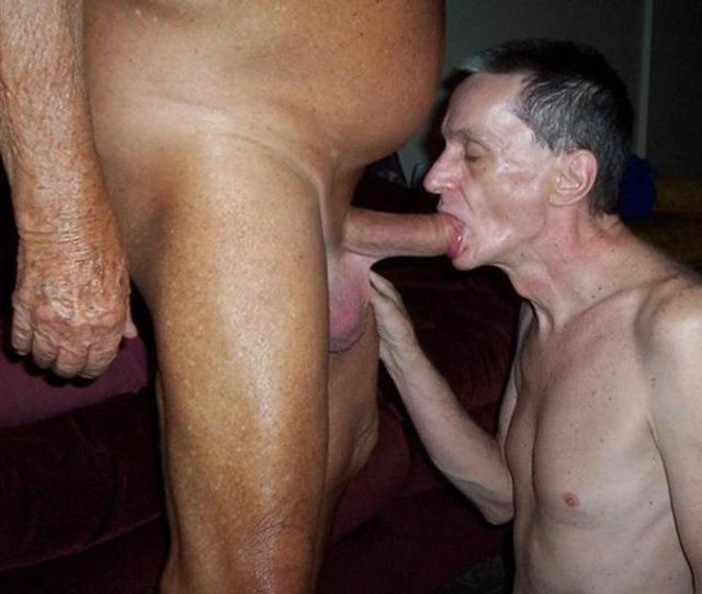Gay Fetish Dad Gay Dick Old Gays Big Penises Intriguing For Raunchyold Men With Large