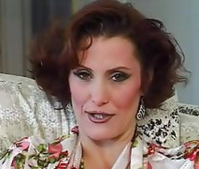 German Mature Video Mature Women Video Mature Porno