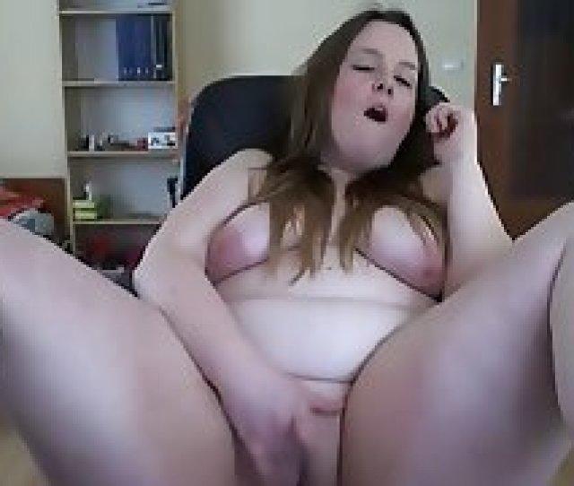 Porno Women Masterbating Videos