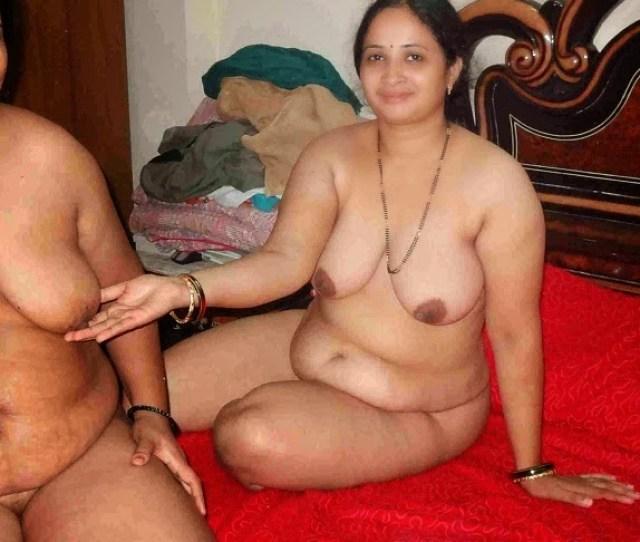 Hot Sexy Young Indian Housewife Bhabhi Nude Bhabhi Suhagrat Photos Desiporn Bree