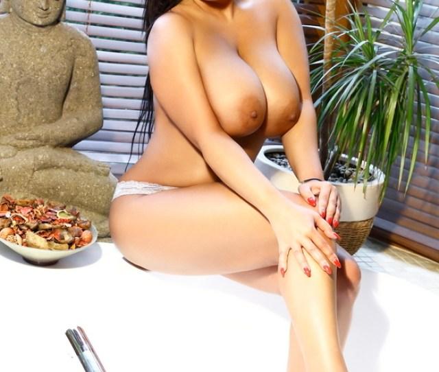 Hottest Top British Uk Porn Stars Naked Porn Actress Pics Free 57