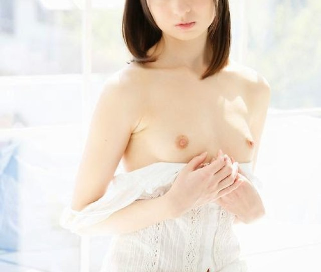 Japanese Fucks Blonde Porn Hot Node Sexyjapanese Naked Girls Japan Sex Hot Fucked Ass