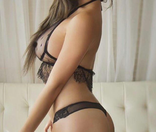 Jeannie Porn Asia Pinterest Divine Feminine Asian