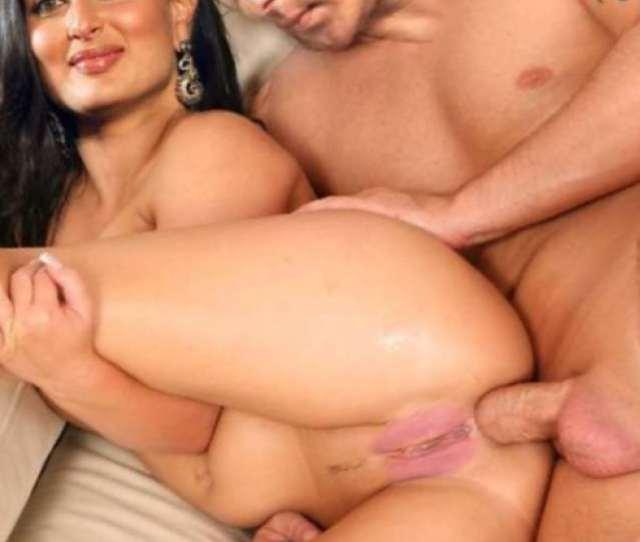Kareena Kapoor Fucked Salman Khan Nude Porn Photos Gallery 1
