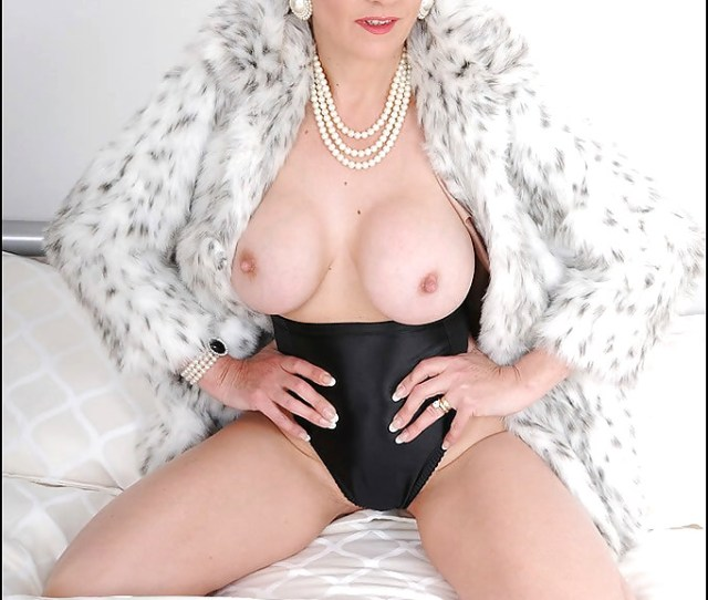Ladysonia Lady Sonia Luv Mature Heatpusy Porn Pics