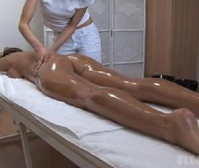 Lesbian Oil Massage Fuck Videos Fresh Massage Ass Fucking Babe