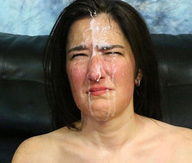 Lonely Cheating Housewives Mature Whores Face Fucking Porn Videos
