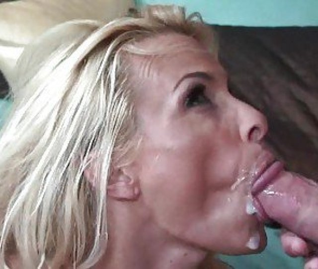Mature Cum In Mouth And Mom Porn Videos At Mature Fuck Tube Com 4
