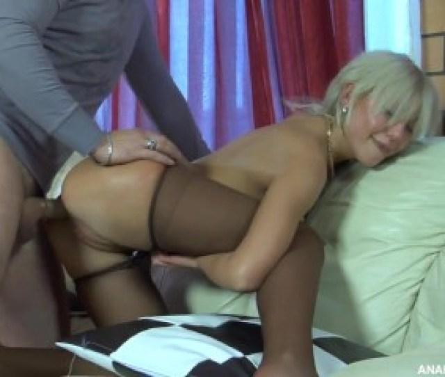 Mature Women Sex Porn Milf Anal Bbw 1