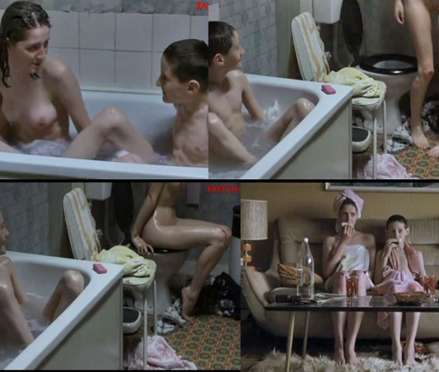 Older Sister And Younger Brother Bathing Movie Porn Xxx