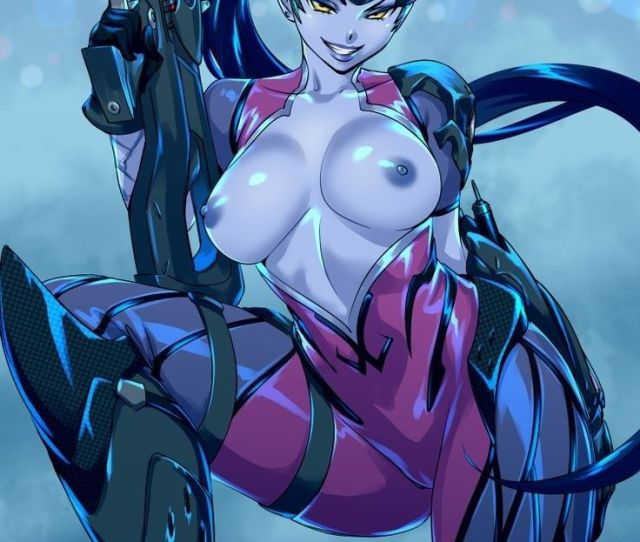 Overwatch Widowmaker Porn Gifs Cartoon Naked Yandere Simulator Searching Girls Search Manga Comics Cartoons Comic
