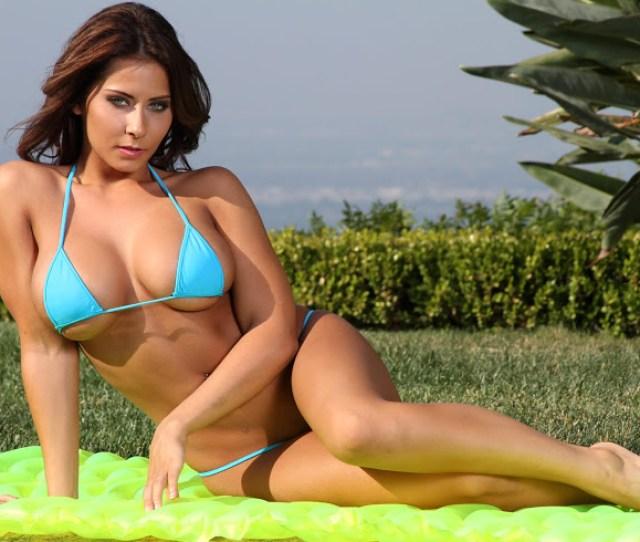 Pakistani Sexy Girls Nude Models Hot Actress Nude Hot Girls 7