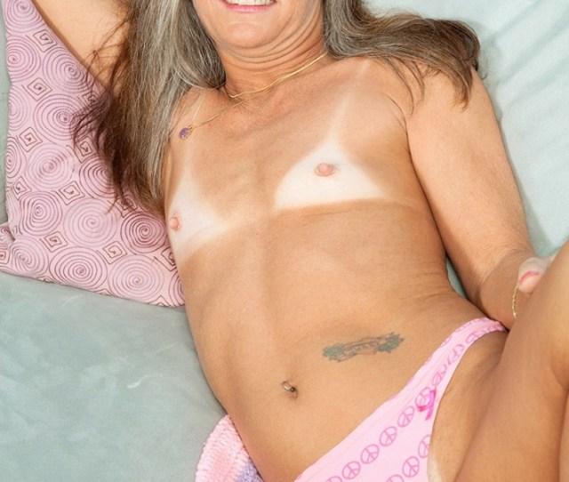 Petite Granny Porn Petit Grany Petite Granny Tits Very Petite Granny Petite Gran