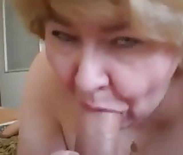 Search Granny Blowjob Amateur Mature Real Porn
