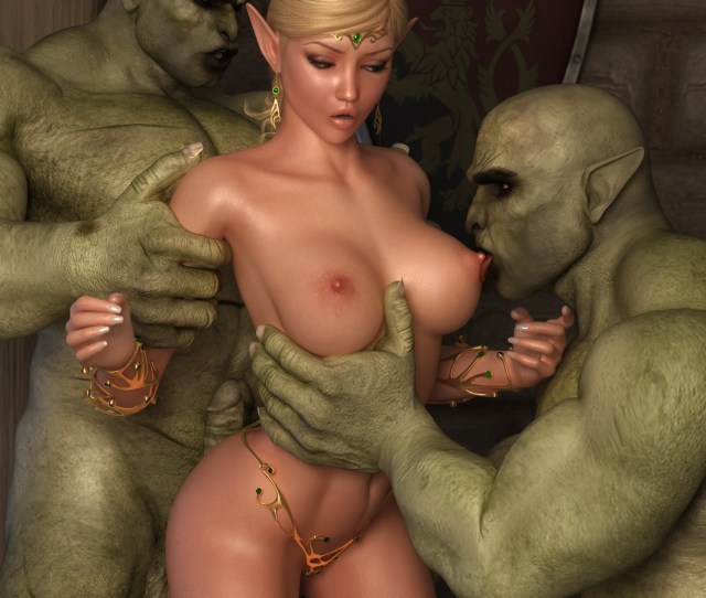 Sex Series Porn Animated Porn Videos Monster Sex At Tube